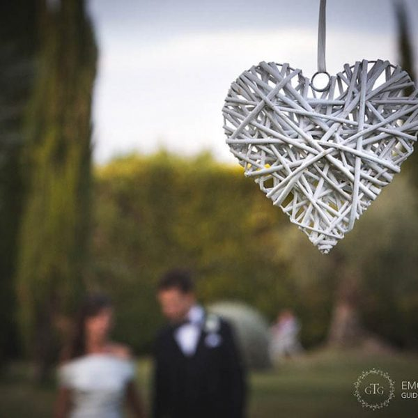 Fotografo matrimonio Puglia - Marilisa e Francesco