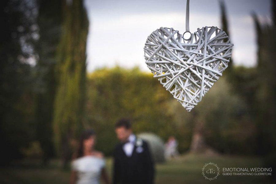 Apulia Wedding Photographer - Marilisa & Francesco