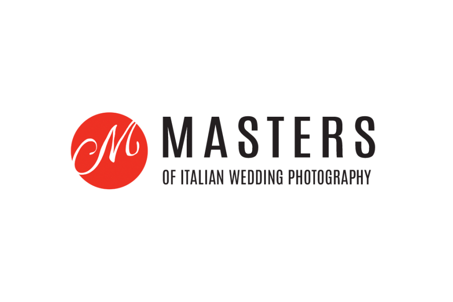 Masters of Wedding Photography Awards