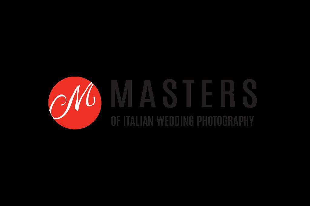 Masters of Wedding Photography Awards
